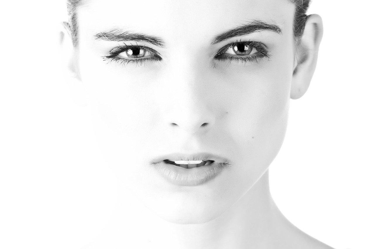 פיסול פנים ללא ניתוח