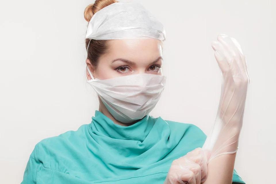 טיפולי אסתטיקה רפואית