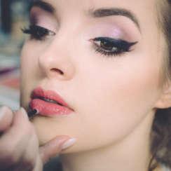 7 המלצות לעיבוי שפתיים