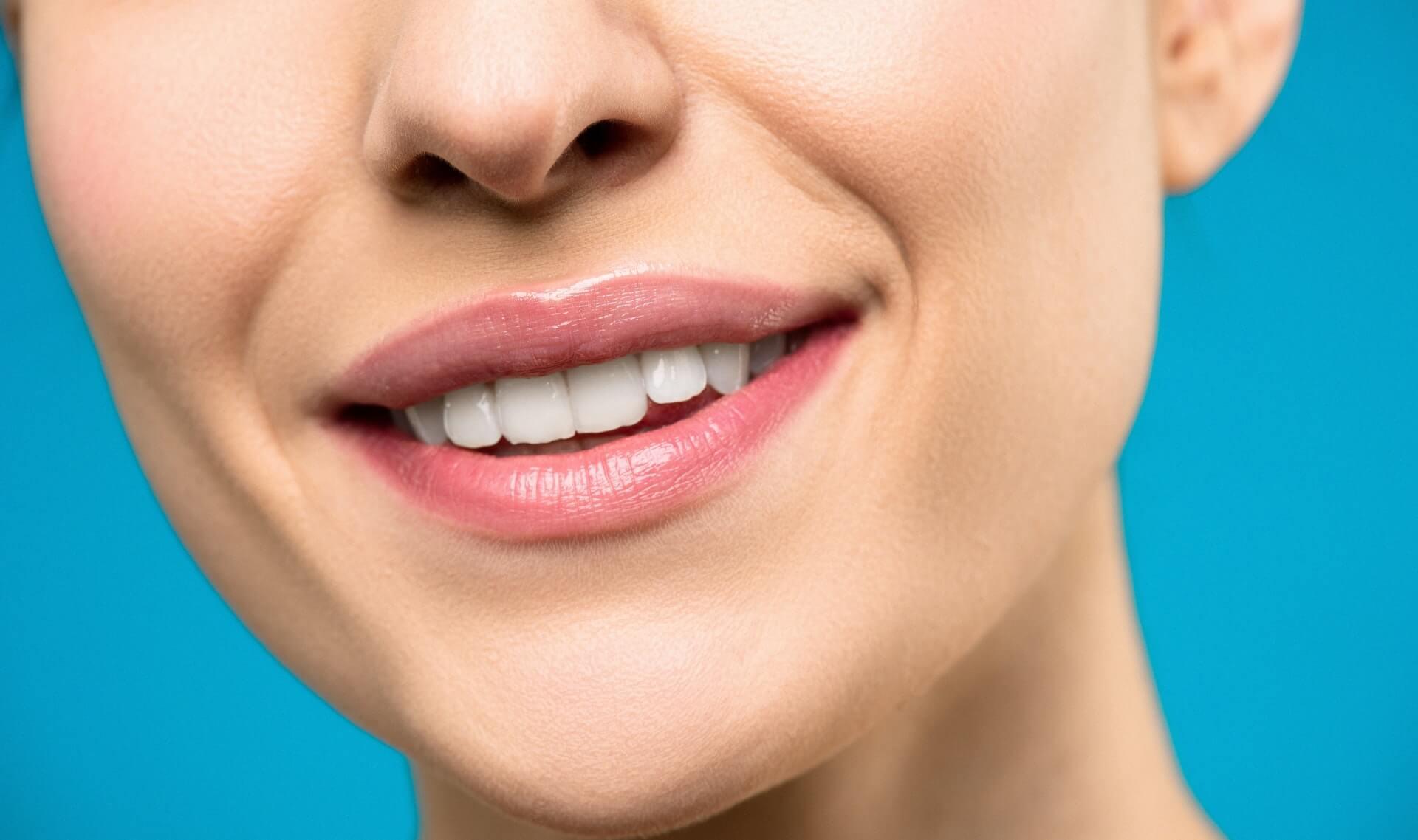 טיפים לבחירת רופא שיניים מושלם בדגש על המלצות וחוות דעת
